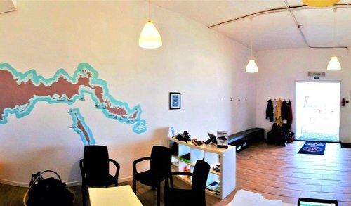 photo Ouvert toute l'année, ce centre vous accueille à Madère où ...